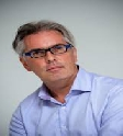 Dr MARC  NELISSEN,Chirurgie Plastique sur Hasselt (Limbourg)