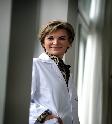 Dr ISABELLE  NOLENS,Chirurgie Plastique sur Courtrai (Flandre Occidentale)