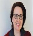 Dr ARIANA ONCIUL,Chirurgie Plastique sur Tamines (Namur)