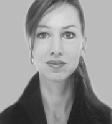 Dr NADJA  SINSEL ,Chirurgie Plastique sur Hasselt (Limbourg)