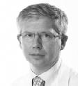 Dr FILIP  STOCKMANS ,Chirurgie Plastique sur Courtrai (Flandre Occidentale)