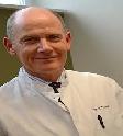 Dr PATRICK  THEUNIS ,Chirurgie Plastique sur Merksem (Anvers)