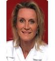 Dr KARLIEN  VAN DE SIJPE ,Chirurgie Plastique sur Ninove (Flandre Occidentale)