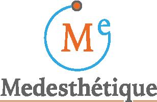 CENTRE CENTRE MEDESTHETIQUE,Médecine Esthétique sur Liege (Liège)