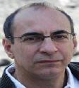 Dr GILBERT AMGAR,Medecin Anti-age sur Maisons-Laffitte (Île-de-France)
