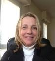 Mlle BARBARA DELOFFRE ,Docteur en Médecine sur Angers (Pays de la Loire)