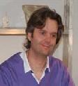 Dr PHILIPPE ARNOLD,Medecin Anti-age sur Perpignan (Languedoc-Roussillon)