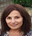 Mlle MARIE-HELENE FABIANI,Médecine Esthétique sur Cenon (Aquitaine)
