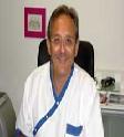 Dr ALAIN AMOUYAL,Medecin Anti-age sur Juan-les-pins (Provence-Alpes-Côte d'Azur)