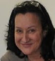 LYDIA HOURI-REBY,Medecin Anti-age sur Paris (Île-de-France)