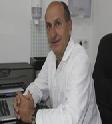 Dr JEAN-MICHEL AUQUE,Medecin Anti-age sur Nice (Provence-Alpes-Côte d'Azur)
