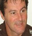 Dr PIERRE-JACQUES ACKERMANN ,Medecin Anti-age sur Ermont (Île-de-France)