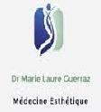 Mlle MARIE-LAURE GUERRAZ,Medecin Anti-age sur Chambery (Rhône-Alpes)