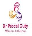 M PASCAL  OUTY,Medecin Anti-age sur Quimper (Bretagne)