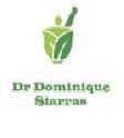 M DOMINIQUE SIARRAS,Medecin Anti-age sur Baie-Mahault (Guadeloupe)
