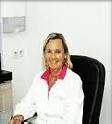 Dr MARIANNE  COTTREAU-AUQUE,Medecin Anti-age sur Cagnes-sur-Mer (Provence-Alpes-Côte d'Azur)