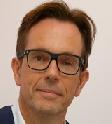 Dr REMI SCHWEIZER,Medecin Anti-age sur Hoerdt (Alsace)