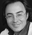 Dr CHRISTIAN  COCCHI,Medecin Anti-age sur Teste-de-Buch (Aquitaine)