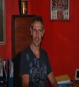 M BRUNO VORON,Medecin Anti-age sur Papeete (Polynésie Francaise)