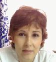 Mlle VALERIE ARIGON-LALI,Chirurgie Plastique sur Paris (Île-de-France)
