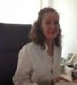 Mlle JOSEFINA MARCO-BONNET,Chirurgie Plastique sur Arpajon (Île-de-France)