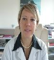 Mlle NADIA DELORME,Chirurgie Plastique sur Angers (Pays de la Loire)