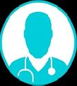 ME SYLVIE VERGOTE-PELAMOURGUES,Dermatologie sur Clermont-Ferrand (Auvergne)