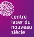 CENTRE LASER DU CENTRE LASER DU NOUVEAU SIECLE,Médecine Esthétique sur Lille (Nord-Pas-de-Calais)