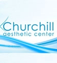 CLINIQUE CHIRURGIE ESTHETIQUE CHURCHILL AESTHETIC CENTER,Chirurgie Plastique sur Bruxelles (Bruxelles Capitale)