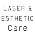 LASER AND ESTHETIC CENTER LASER AND ESTHETIC CENTER CENTRE MEDECINE ESTHETIQUE,Médecine Esthétique sur Saint-Gilles (Bruxelles Capitale)
