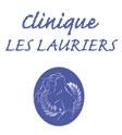 LAURIERS LAURIERS CLINIQUE DES,Chirurgie Plastique sur Bruxelles (Bruxelles Capitale)