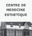 MEDECINE ESTHETIQUE BRUXELLES MEDECINE ESTHETIQUE BRUXELLES CENTRE DE ,Chirurgie Plastique sur Auderghem (Bruxelles Capitale)
