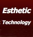 ESTHETIC ESTHETIC TECHNOLOGY,Chirurgie Plastique sur Bruxelles (Bruxelles Capitale)