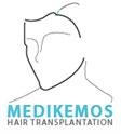 HAIR TRANSPLANTATION HAIR TRANSPLANTATION MEDIKEMOS,Chirurgie Plastique sur Bruxelles (Bruxelles Capitale)