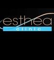 CLINIC CLINIC ESTHEA,Chirurgie Plastique sur Alleur (Liège)