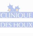 CLINIQUE DES HOUX,Chirurgie Plastique sur Clermont-sous-Huy (Liège)