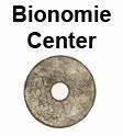 CENTER CENTER BIONOMIE,Chirurgie Plastique sur Ohain (Brabant Wallon)