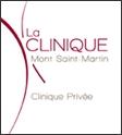 MONT SAINT MARTIN MONT SAINT MARTIN CLINIQUE PRIVEE,Chirurgie Plastique sur Li�ge (Liège)