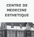 MEDECINE ESTHETIQUE HAINAUT MEDECINE ESTHETIQUE HAINAUT CENTRE DE ,Chirurgie Plastique sur Tertre (Hainaut)