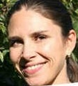 Dr VANESSA LUYMOEYEN,Nutrition sur Bruxelles (Brabant Wallon)