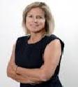 Dr MARTINE BOREUX,Nutrition sur Wavre (Brabant Wallon)
