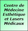 CENTRE DE CENTRE DE MEDECINE ESTHETIQUE ET LASERS MEDICAUX,Médecine Esthétique sur Perpignan (Languedoc-Roussillon)