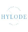CENTRE LASER CENTRE LASER HYLODE,Médecine Esthétique sur Rennes (Bretagne)