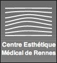 MEDICAL DE RENNES MEDICAL DE RENNES CENTRE ESTHETIQUE ,Médecine Esthétique sur Rennes (Bretagne)