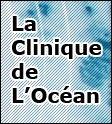 LA CLINIQUE DE L' LA CLINIQUE DE L' OCEAN,Chirurgie Plastique sur Quimper (Bretagne)