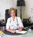 ME SARAH MERRAN,Médecine Esthétique sur Annecy (Rhône-Alpes)