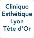 LYON TETE D OR LYON TETE D OR CLINIQUE ESTHETIQUE,Chirurgie Plastique sur Lyon (Rhône-Alpes)