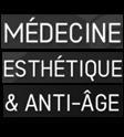 CENTRE DE MEDECINE ESTHETIQUE ET ANTI-AGE,Médecine Esthétique sur Saint-Jean-le-Blanc (Centre)