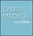 CENTRE CENTRE LASER MEDICAL,Chirurgie Plastique sur Aurillac (Auvergne)