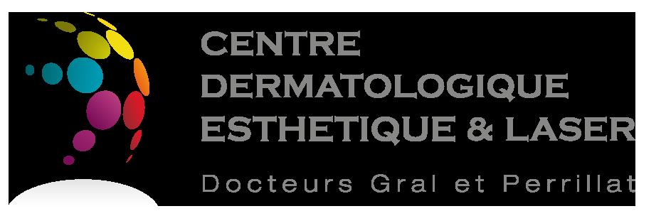 CENTRE LASER CENTRE LASER DERMOMED GRENOBLE,Dermatologie sur Grenoble (Rhône-Alpes)